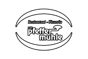 www.pfeffermuehle.it